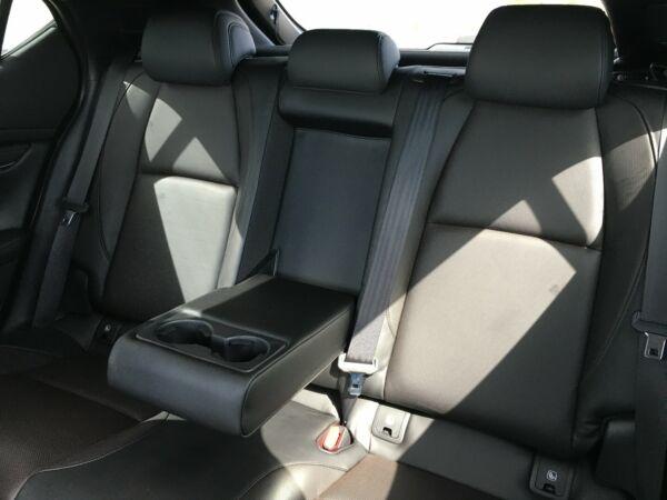 Mazda 3 2,0 Sky-X 180 Cosmo aut. billede 13
