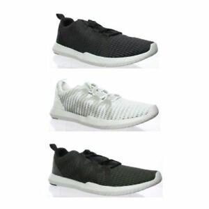 Reebok-Mens-Athletic-Reago-Pulse-Cross-Training-Shoes