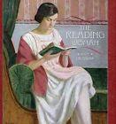 The Reading Woman - 2017 Calendar 33 X 30cm