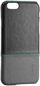 Ventev-Penna-Leather-Cell-Phone-Case-for-iPhone-6-Retail-Packaging