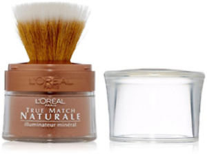 L-039-OREAL-TRUE-MATCH-MINERAL-ALL-OVER-GLOW-LOOSE-FACE-POWDER-434-HONEY-GLOW
