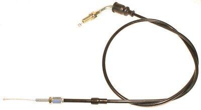 Choke Cable NEW Polaris Sportsman 500 4x4 1996-1998
