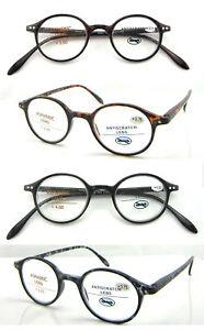 L337-Small-Retro-Vintage-Style-Reading-Glasses-Super-Classic-Check-the-Dimension