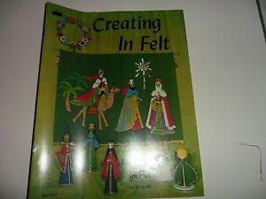 Vintage-Craft-Magazine-1965-Creating-in-Felt-Holiday-Design