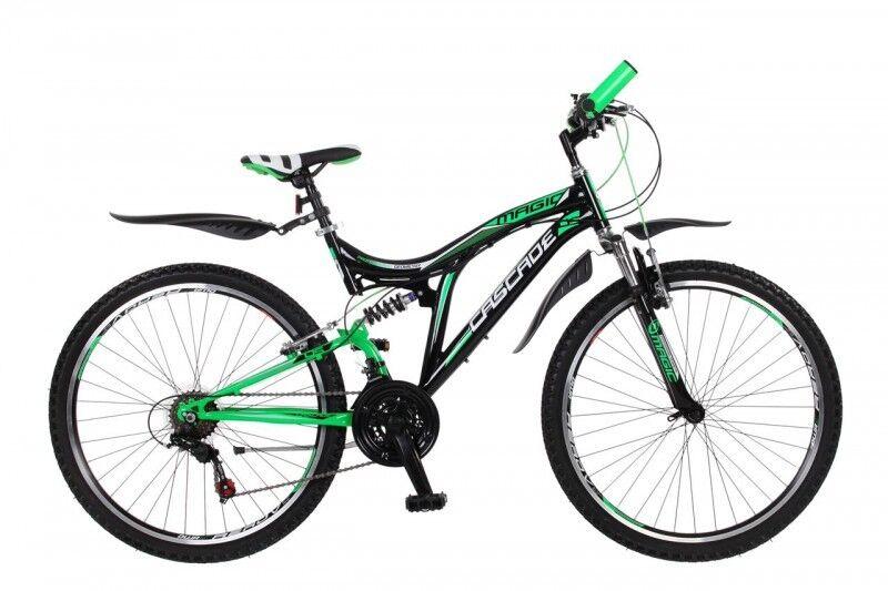 24  24 Zoll Kinderfahrrad Mountainbike Kinder Fahrrad MTB Rad Rad Rad Bike Jugendfahrrad f9a0a3