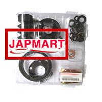 For-Hino-Gh1j-Ranger-10-96-02-Clutch-Air-Pack-Kit-1042jmj2