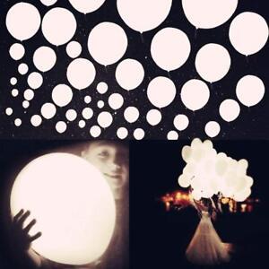 100PCS-LED-Balloons-Light-Light-Up-Lamp-Wedding-Birthday-Xma-Party-Decoration-AY