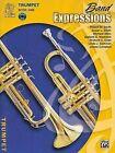 Trumpet by Richard C Crain, Michael Story, Robert W Smith, Susan L Smith, Garland E Markham (Mixed media product, 2004)