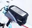 miniature 13 - PJ-Water-Resistant-Front-Top-Tube-Pannier-Bike-Frame-Storage-Bag-Mobile-Phone