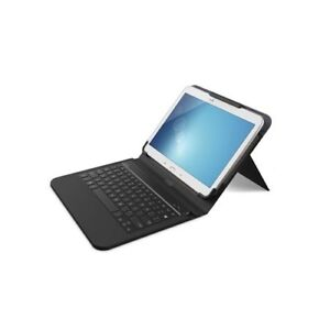 Belkin-QODE-Universal-Slim-Style-Keyboard-for-Samsung-10in-Tablets-DEUTSCHE