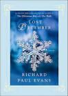 Lost December by Richard Paul Evans (Hardback)