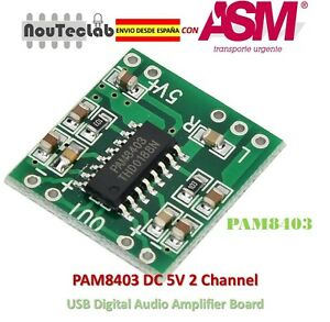 PAM8403-Audio-Module-Class-D-Digital-Amplifier-Board-USB-Power-2-5-to-5V