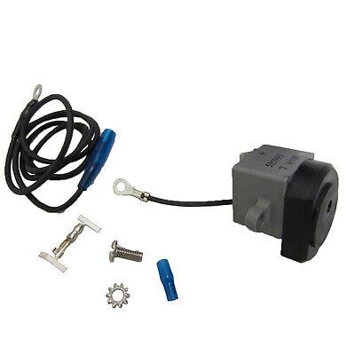 585992 Johnson//Evinrude//OMC 766444 New OEM Warning Horn kit 585992 585149