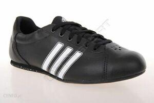 Size Samba Adria 2 36 pelle 3 Naloa G46727 in New Adidas nera Originals Ballerina xwq6CFWanB