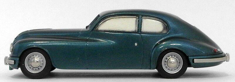 Pathfinder Models 1 43 Scale PFM3 - 1952 Bristol Bristol Bristol 401 1 Of 600 Metallic Grün    Moderne und stilvolle Mode  1cb614