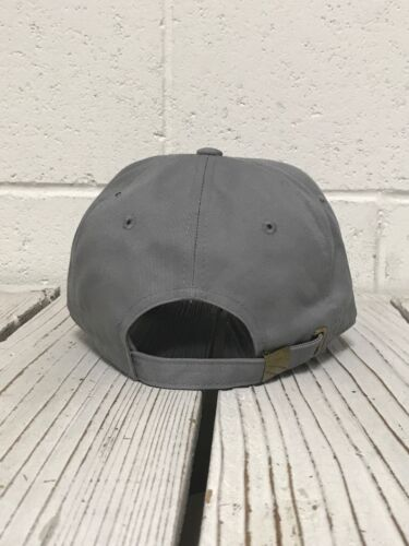 Link In Bio Embroidered Low Profile Baseball Cap Many Styles