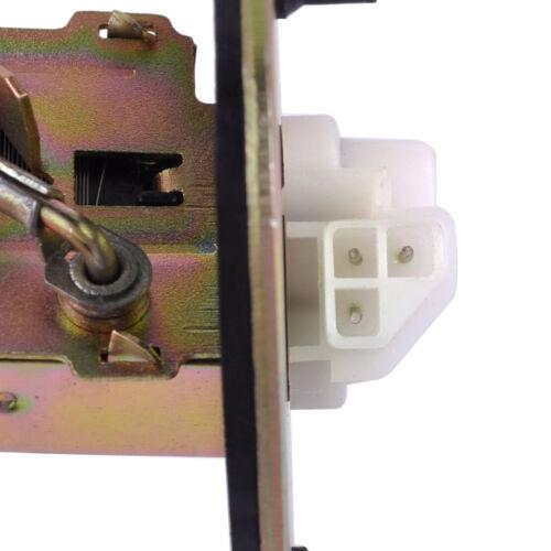 Fuel Tank Level Gauge Sender Unit MB571603 fit for Mitsubishi Montero Pajero FR