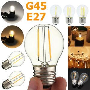 E27-LED-Edison-Bulb-Filament-Light-Bulbs-2W-4W-6W-Replace-Incandescent-Lamp-220V
