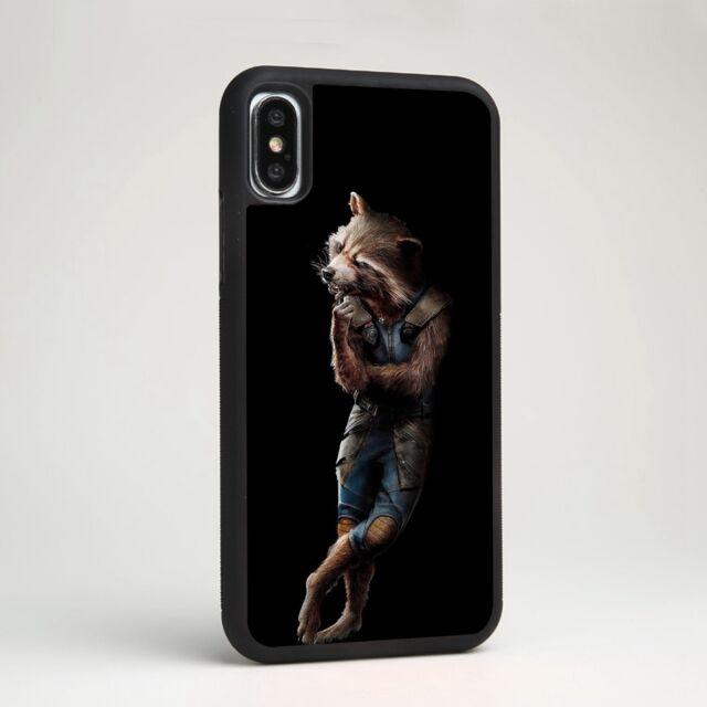marvel iphone 7 case groot