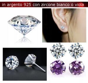 orecchini-uomo-punto-luce-in-argento-925-donna-zirconi-strass-brillante-con-da