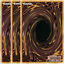 Filo Messenger Fur Hire NM//M 1ST EDITION RARE Yu-Gi-Oh DANE-EN015