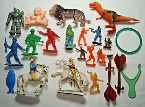 Griechenland Super selten viele griechische Vintage Spielzeug