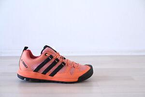Stylische Schuhe Schuhe adidas Terrex Cmtk GTX W GORE TEX
