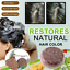 UK-Hair-Darkening-Shampoo-Bar-100-Natural-Organic-Conditioner-and-Repair-Care thumbnail 2