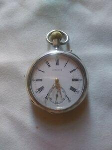 Orologio da tasca longines Annunci d'acquisto, vendita e scambio