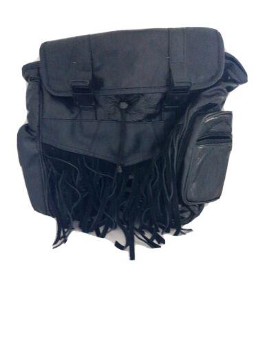 Burton Backpacks Tinder Laptop Backpack - Black Le