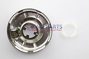 Genuine oem 8299642 whirlpool washer clutch wp8299642 ebay - Whirlpool washer clutch replacement ...