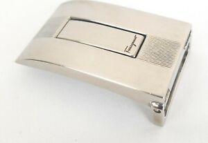 Ferragamo-Belt-Buckle-Brushed-Silver-Nickel