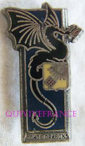 IN8091-INSIGNE-REDUCTION-2-Regiment-de-Dragons-Conde-Dragons