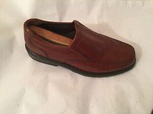 SAS Shoes Loafers Tripad Comfort