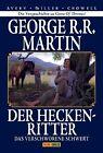 Der Heckenritter 02 - Collectors Edition von Ben Avery, Mike Miller, George R. R. Martin und Mike Cromwell (2013, Gebundene Ausgabe)