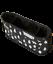 Pram-Organiser-Baby-bottle-cup-Stroller-storage-bag-Keep-Me-Cosy-Australia thumbnail 6