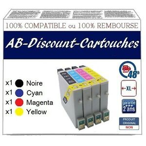 MA17-Cartouches-NON-OEM-compatibles-avec-EPSON-T0615