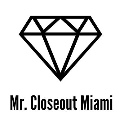 Mr.Closeout Miami