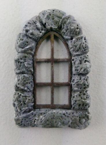 für Tabletop 28-30 mm Mauerleibung im gotischen Stil