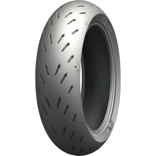 150//60ZR17 Michelin Power RS Rear Tire 09941