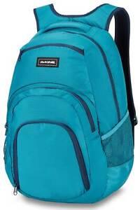 b22bc39a938 DaKine Campus 33L Backpack - Seaford - New 610934282191   eBay