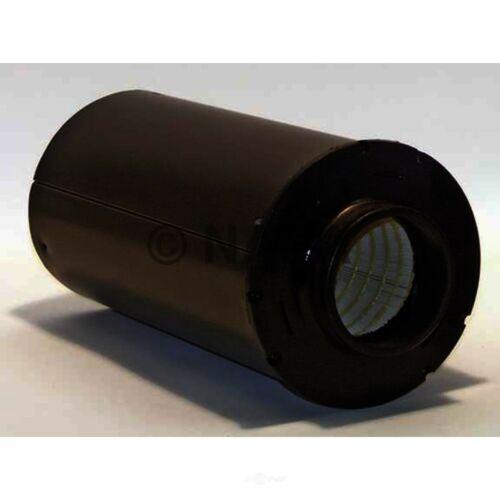 Air Filter-DIESEL Turbo NAPA//FILTERS-FIL 6759
