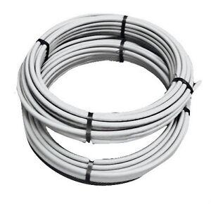 Druckluft-Rohrleitung-DRPAG-15x1-5-mm-Rolle-25-m-Kunststoffrohr-PA-grau