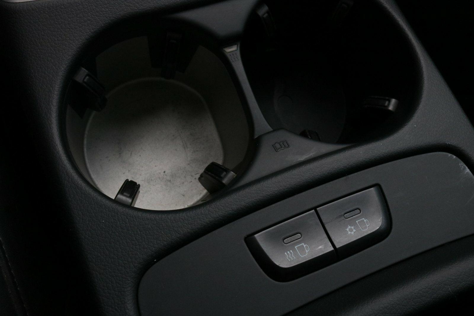 Audi Q5 TDi 245 S-line quattro S-tr.