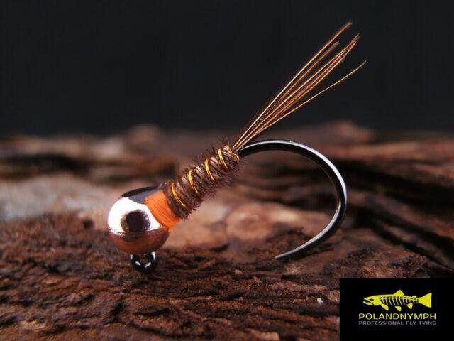 Pontoon 21 GAD Prog 80F-SR fishing lures original range of colors