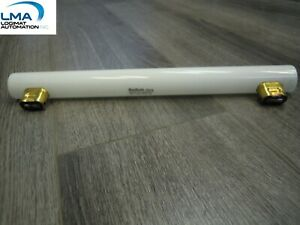 RADIUM-RALINA-RAL2-LED-LAMP-LIGHT-BULB-35W-125-130V-S14s-NEW