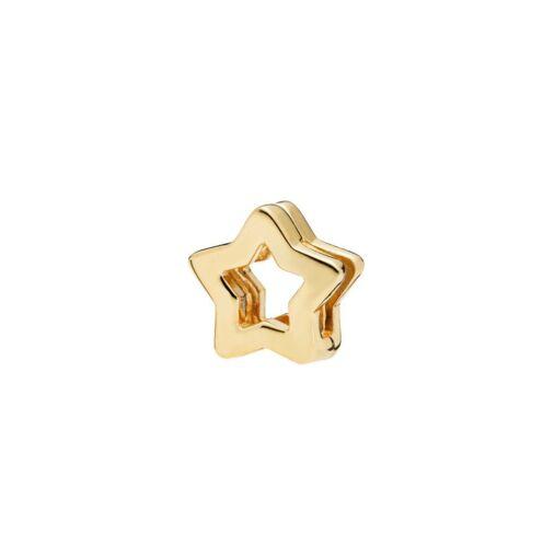 Authentique Argent Sterling 925 nouveaux arrivants Charms fit Reflexions Charme Bracelet