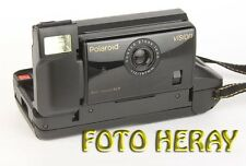 Polaroid VISION AUTO FOCUS SLR immediatamente immagine fotocamera 03252