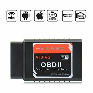 Wireless-OBDII-Vehicles-Code-Reader-for-iOS-Apple-iPhone-iPad-Andorid-ATI2