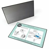 Sizzix Accessory Precision Base Plate For Wafer Thin Dies 660320